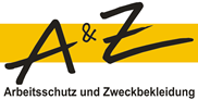 A und Z